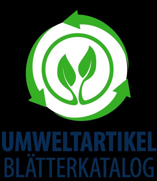 Bürobedarf logo  Bürobedarf - Roy Schulz GmbH - Berlin und Brandenburg